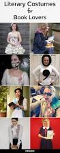 473 best images about halloween on pinterest diy costumes