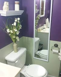 bathroom ideas decorating pictures bathroom purple accessories bath and beyond ideas rug sets tile