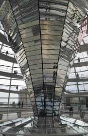 free images light architecture structure glass roof city