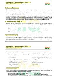 iiqs membership guidelines pdf competence human resources