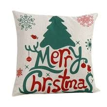 compare prices on burlap christmas tree online shopping buy low