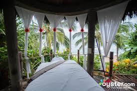 Plant Nanny Wiki Marival Residences U0026 World Spa Hotel Oyster Com Review