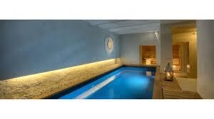 villa sassolini hotel chianti tuscany smith hotels