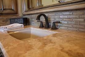 trends in kitchen backsplashes types of kitchen backsplash 28 images to or not to a marble
