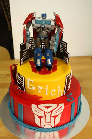 transformers cakes transformer birthday cakes 69 best transformers cakes images on
