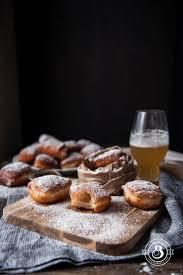 58 best beer brunch images on pinterest beer recipes beer and