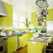 light green painted kitchen cabinets 80 cool kitchen cabinet paint color ideas