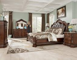 Sleigh Bed Set Bedroom King Sleigh Bed Bedroom Sets Size Cheap Uk Set Used