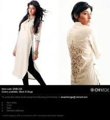 64 best pakistani clothes images on pinterest indian dresses