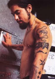 celebrity tattoos robbie available via pricepi com shop the