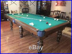 professional pool table size billiards tables blog archive 9 professional russian pyramid