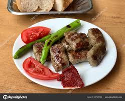 cuisiner les poivrons verts cuisine turque kofte kofta boulettes viande aux tomates poivrons