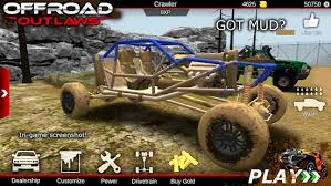 design this home unlimited money download offroad outlaws 1 0 8 mod apk unlimited money apk home