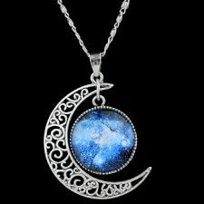 necklaces for necklaces for women cheap pendant necklaces online sale
