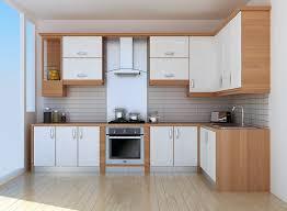 Budget Kitchen Design Cheap Kitchen Design Ideas Best Home Design Ideas Sondos Me