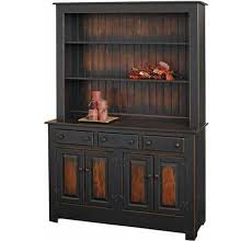 best 25 china cabinet for sale ideas on pinterest china sale