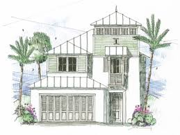 remarkable house plans beach style images best inspiration home