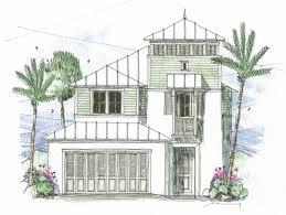 beach home floor plans apartments beach style house plans beach house plans stock home