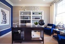 home office room home office room lovely idea office room ideas perfect design home