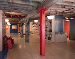rustic basement ideas basement remodeling ideas rustic