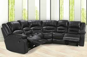 black modern sofa living room best furniture living room with contemporary sofa