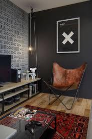 Esszimmer St Le Designklassiker Designklassiker Stuhl Bkf Butterfly Chair Geschichte Und Design