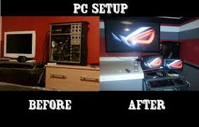 100 gaming setup creator you can install the windows 10