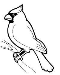 3644 coloring pages images drawings coloring