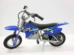 dirt bike shoes razor dirt rocket electric motocross bike mx500 kids ride on