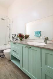 22 best חדר אמבטיה images on pinterest bathroom ideas bath room