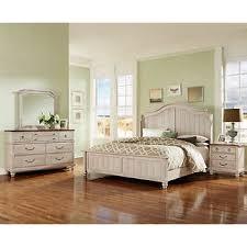 queen bedroom sets costco