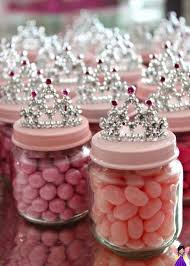 quinceanera favors quinceanera sweet 15 themed party favors wedding favors unlimited