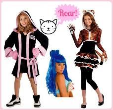 Boxer Halloween Costumes Teen Costumes 2013 Halloween Costumes Blog
