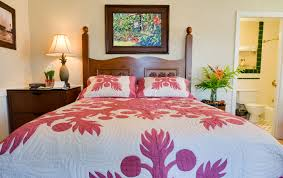 the plantation inn lahaina u2013 maui bed and breakfast
