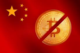 Bjork Raise Your Flag Bank Of China Seeks To Reinforce Control Of Cryptocurrency Trading