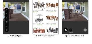 Home Design Decor App Reviews Houzz App Winner Best App Google Play Awards Home Decorating