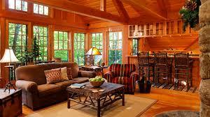 English Home Design Magazines Christmas Living Room Decorating Ideas Home Decorate For Karamila