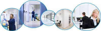 entreprise de nettoyage pour professionnels locaux et bureaux