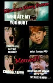 Hilarious Harry Potter Memes - hilarious harry potter memes storiesnl wattpad