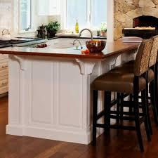 Building Kitchen Islands Build Kitchen Island With Cabinets New Diy Kitchen Island Ideas