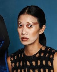 Werewolf Halloween Makeup by Bewitching Werewolf Makeup Martha Stewart