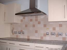 Ideas For Kitchen Wall Tiles Awesome Kitchen Tile Ideas Images Liltigertoo Liltigertoo