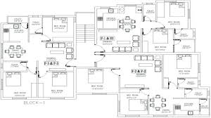 Design Your Own Floor Plan Online Self Made House Plan Design Your Own Floor Plansdraw Home Plans