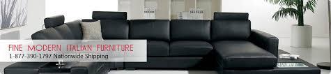 Modern Living Room Furniture  Bedroom And Dining Room Furniture - Contemporary furniture nyc