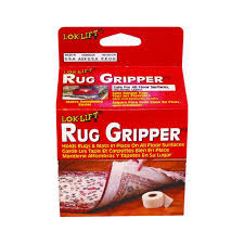 Rubber Backed Area Rugs Kitchen Rugs With Rubber Backing Roselawnlutheran