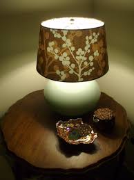 bedroom fabulous lamp shades nightstand lamps desk lamp living