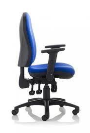 Bestoffice by Best Office Chair Uk U2013 Cryomats Org