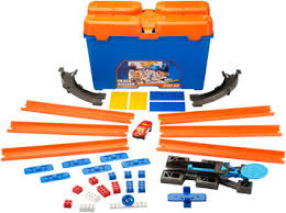 Plan Toys Parking Garage Nz by Wheels Toys