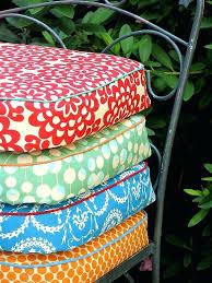 Homebase Patio Garden Seat Cushions Uk Outdoor Chair Cushion Covers Garden Chair