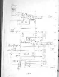 volvo l70 wiring diagram volvo free wiring diagrams